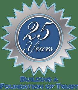25-year-seal1