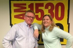 Steve&Sue-WCKG