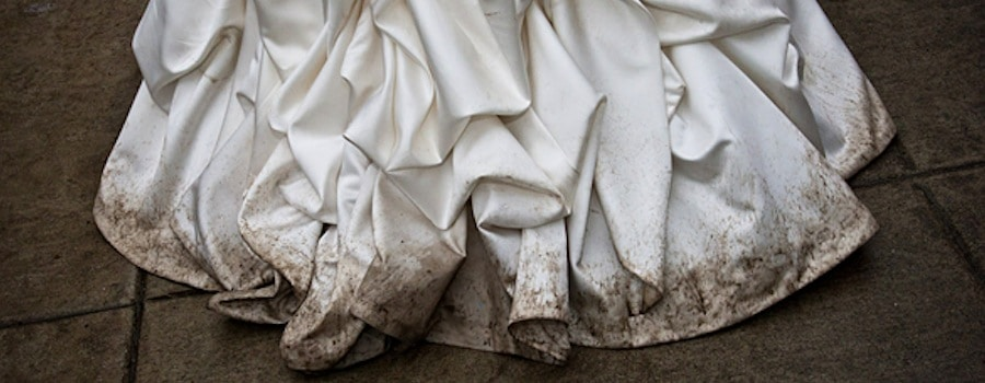 Chicago wedding dress cleaners for Wedding dress cleaning chicago
