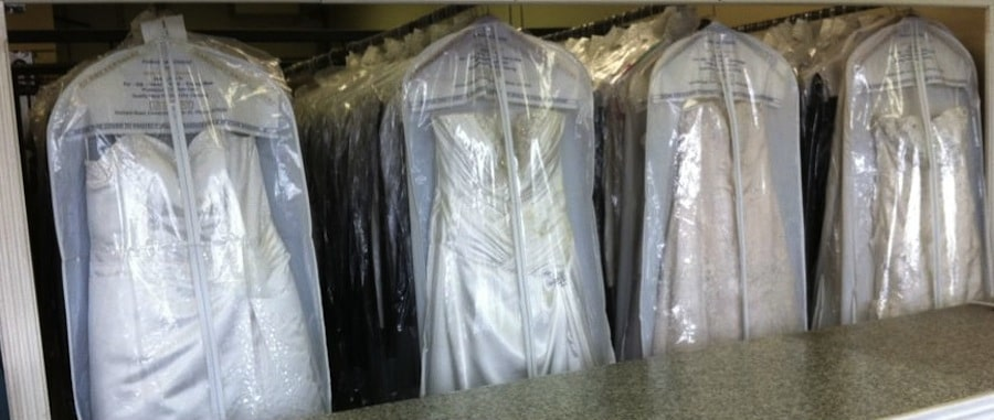 Welcome we offer the best in wedding gown preservation for Wedding dress preservation chicago