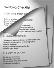 Specials chicagoland wedding dress cleaners for Wedding dress cleaning chicago