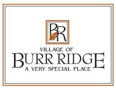 Burr Ridge, IL