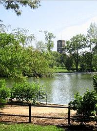 McKinley Park, IL