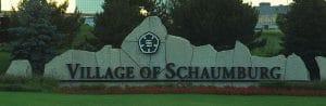 Schaumburg, Illinois