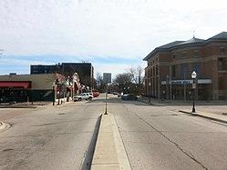 Bensenville, IL