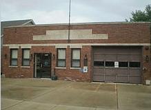 Hodgkins, IL