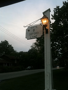 Lakewood, IL