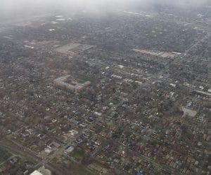 Roseland, Chicago