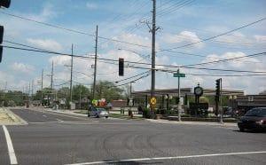 Thornton, IL
